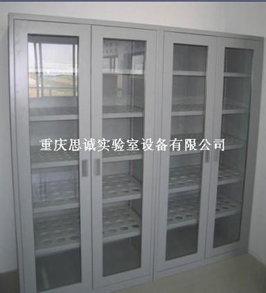 贵州通风柜,贵阳器皿柜