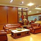 西安专业客厅家具安装