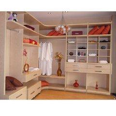 西安家具安装服务公司