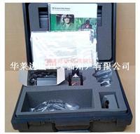 3M EDGE-4无线式噪音测量器