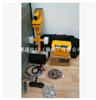 原装进口3M 2250M-iD/UW5W-RT仪器燃气 管道 电缆 电子信息定位器