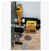 原装进口3M 2250M-iD/UR仪器燃气 管道 电缆 电子信息定位器