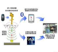 原装进口3M 1255 中程电子信息标识器(通信)通信专用橙色