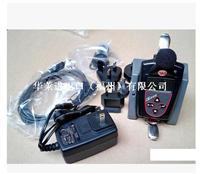 3M 测试仪无线式噪声剂量计 测试仪 监测器 EG4-D高精度