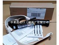 3M V-100空气调节阀(降温)过滤器 呼吸防护