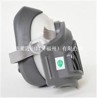 3M1211防尘面罩