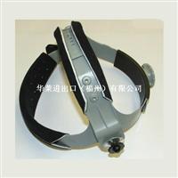 3M Adflo头箍(不含导气口)(433060)