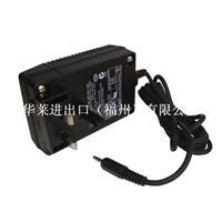 3M Adflo电池充电器(833101)