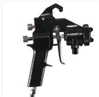 3M HVLP 12SZ-Pro2喷枪 70-0040-1656-7