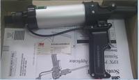 3M DP胶枪气动9781