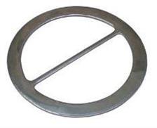 換熱器用金屬包覆墊片規格