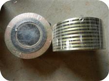 內外環型金屬纏繞墊片標準