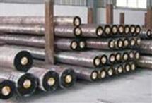 江苏进口SUS431不锈钢