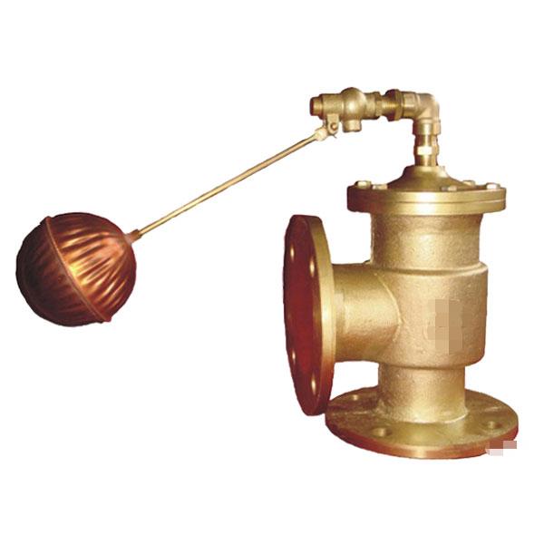 h142x-4t-a液压水位控制阀图片