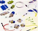 適配器耦合器,光纖連接器,尾纖