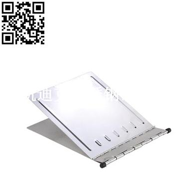 不锈钢病历夹(Stainless steel medical products)ZD-YQM07