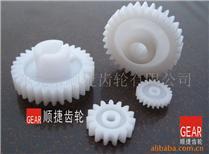 广东塑料齿轮|塑胶齿轮|齿轮模具厂