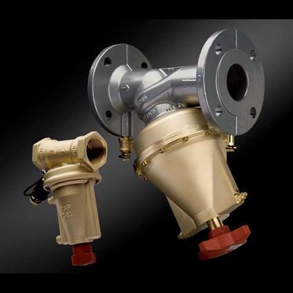 valve  yr,ws系列),ta自立式压差控制器stap以及ta动态平衡电动调节阀图片