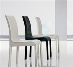 时尚餐桌椅组合