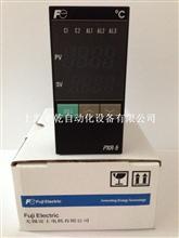 富士温控器PXR5NEY1-FVS00-C专业代理