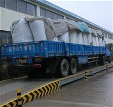 北京100吨地磅厂家