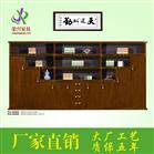 荣兴_龙城文件柜_坪地文件柜厂_南澳文件柜定做