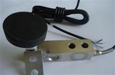 北京地磅传感器