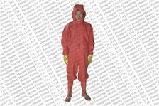 Chemica Protective Suits