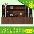 荣兴_民治文件柜_公明板式文件柜厂_光明实木文件柜定做