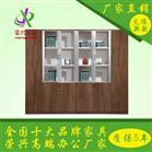 荣兴_西乡文件柜_新安板式文件柜厂_福永实木文件柜定做