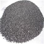 椰壳活性炭说明
