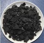 工业循环水椰壳活性炭