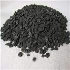 饮用水椰壳活性炭