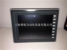 富士触摸屏V808CD专业代理-上海董乾