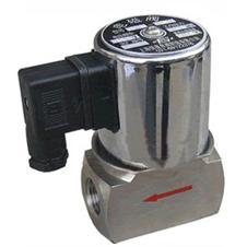 JO11SA不锈钢电磁阀