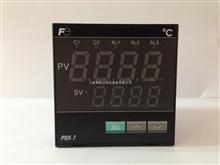 富士PXR7TAY1-8W000-C