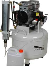 Screw air compressor in guangxi