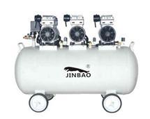 Medical mute oil free compressor brand