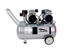 Hainan screw air compressor