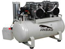 Zhejiang screw air compressor