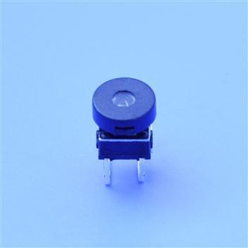 带灯轻触开关_6*6mm带灯轻触开关 ts3-1bg-3b