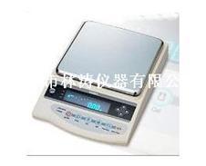 日本新光GB10002