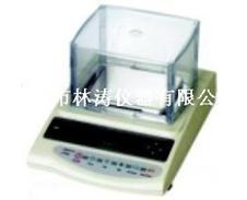 日本新光GB1203