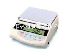 日本新光GS3202