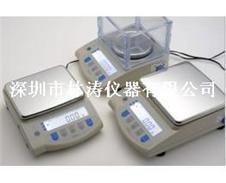 日本新光AJ-2200E