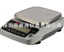 上海卓精BSM-520.3