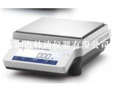 ME3002E 梅特勒精密电子天平