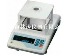 GF-200 日本AND精密电子天平