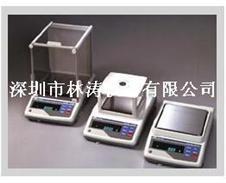 GX-200 日本AND精密电子天平