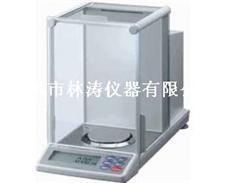 GH-252日本AND微量电子天平